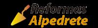 Reformas Alpedrete