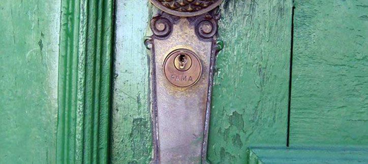 llaves-puestas
